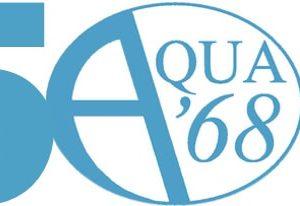 Aqua '68
