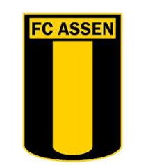 F.C. Assen