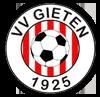 V.V. Gieten