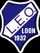 VV Leo